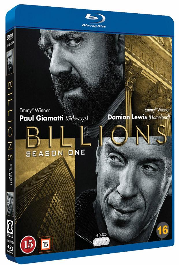 billions-season-1-blu-ray-cover