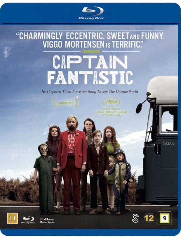 captain-fantastic-blu-ray-cover