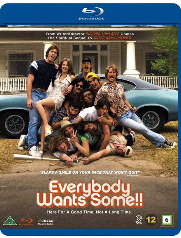 everybody-wants-some-blu-ray-cover