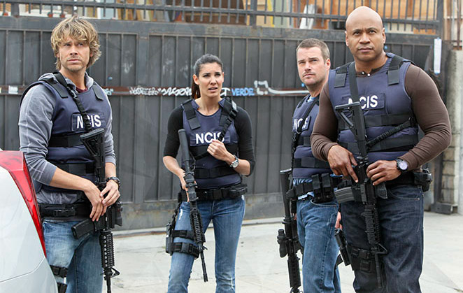 ncis-los-angeles-season-7-01