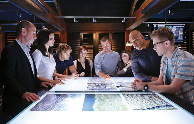 ncis-los-angeles-season-7-02
