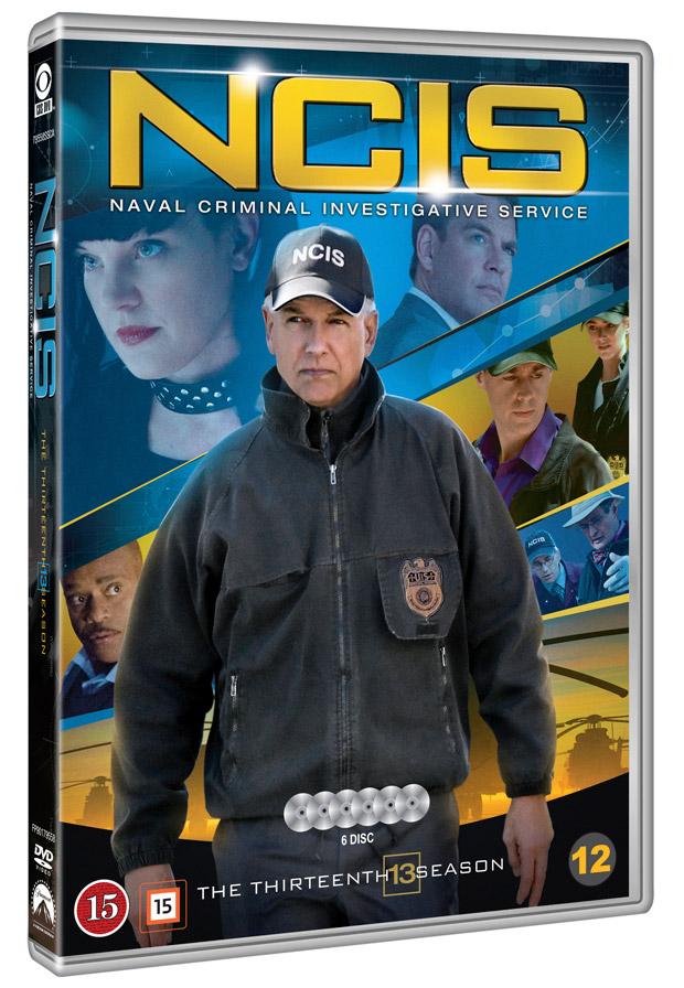 ncis-season-13-cover