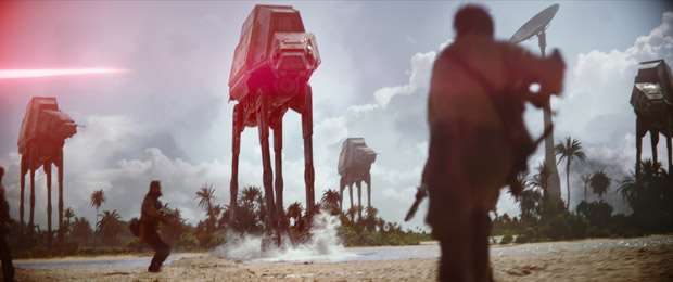 rogue-one-a-star-wars-story-03