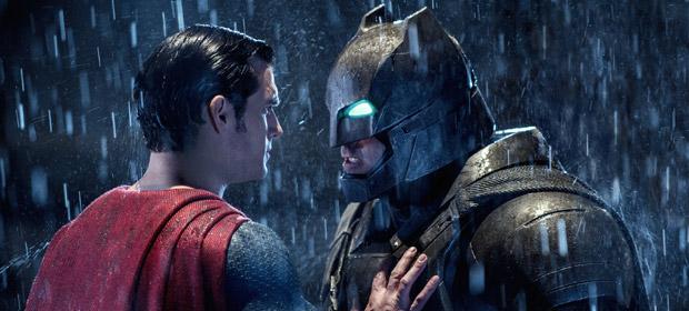 batman-v-superman-bedste-film-2016