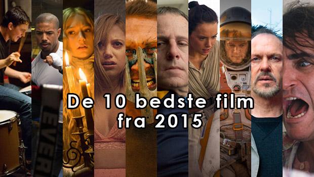 bedste-film-2015-thumb