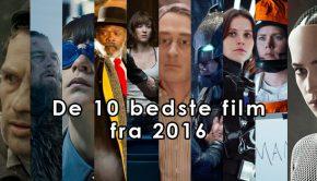 bedste-film-2016-thumb