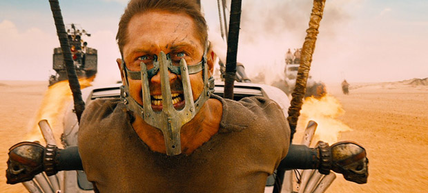 mad-max-fury-road-bedste-film-2015