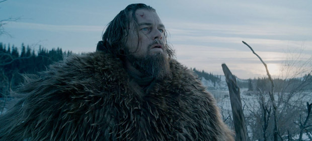 revenant-bedste-film-2016