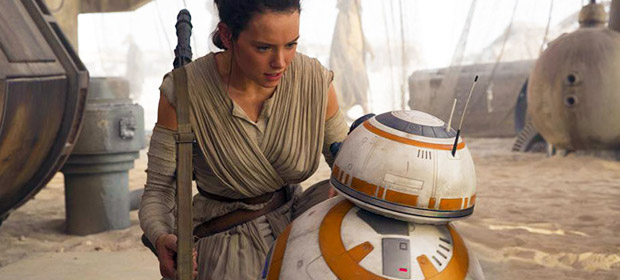 star-wars-the-force-awakens-bedste-film-2015
