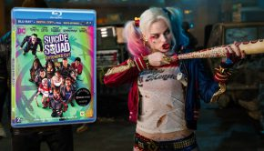 suicide-squad-blu-ray-thumb