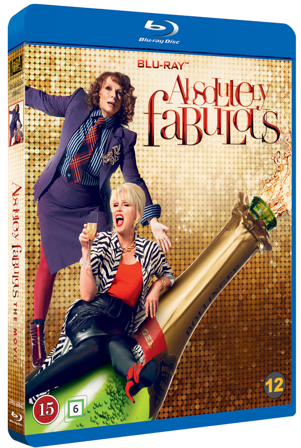 Absolutely-Fabulous-The-Movie-cover
