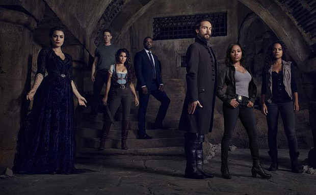 sleepy-hollow-season-3-01