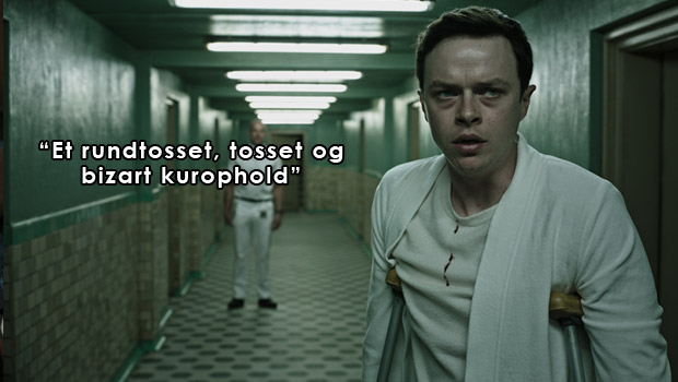 A-Cure-For-Wellness-thumb-02