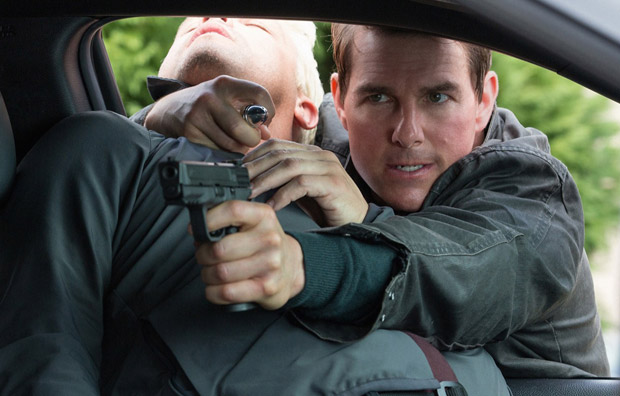 Jack-Reacher-Never-Go-Back---Still---01