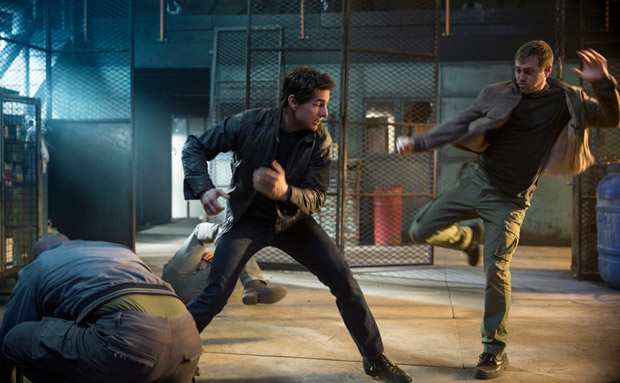 Jack-Reacher-Never-Go-Back---Still---02