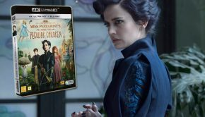 Miss-Peregrines-Home-for-Peculiar-Children-Blu-ray-thumb