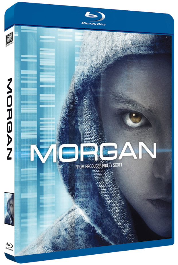Morgan-blu-ray-cover