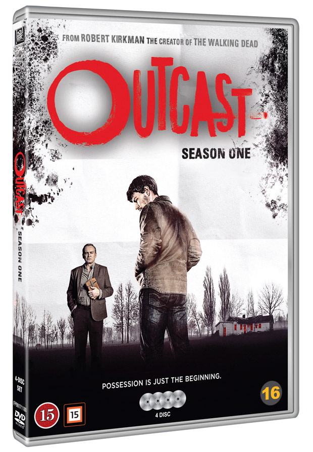 Outcast-s1---DVD-cover