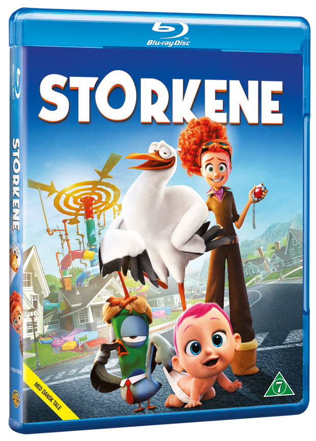 Storkene---BD-cover