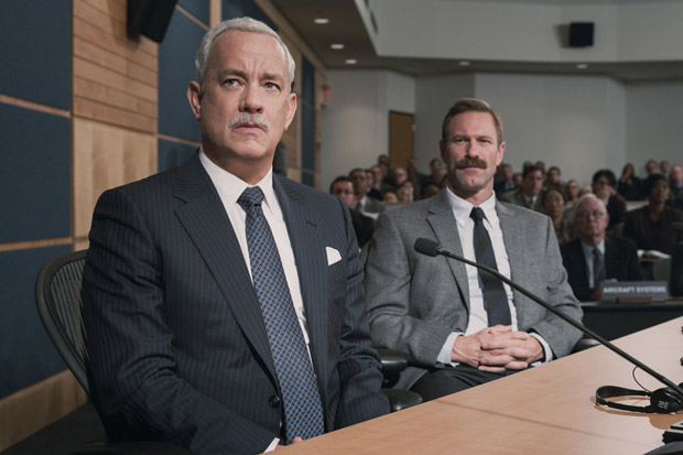 Sully-blu-ray-01