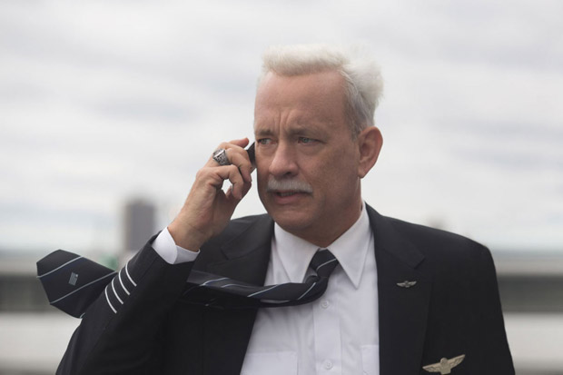 Sully-blu-ray-02