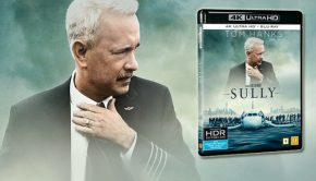 Sully-blu-ray-thumb
