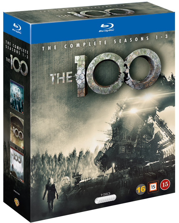 The-100-s1-s3-blu-ray-cover