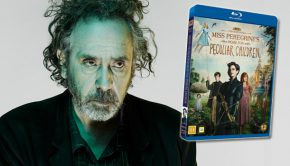 tim-burton-interview-thumb
