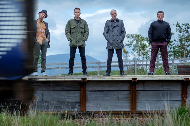 trainspotting-2-02