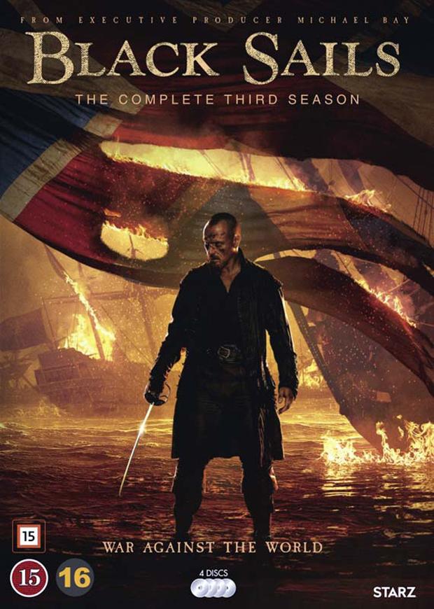 Black-Sails-season-3-cover