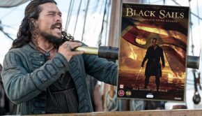 Black-Sails-season-3-thumb