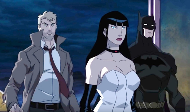 Justice-League-Dark-01