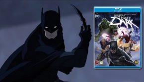 Justice-League-Dark-thumb