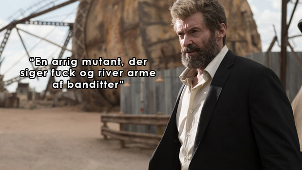 Logan-biograf-thumb