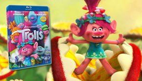 Trolls-anmeldelse-Blu-ray-t