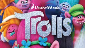 Trolls-konkurrence-Blu-ray-