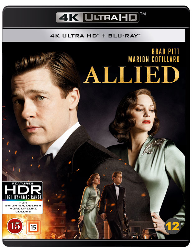 Allied-UHD-cover