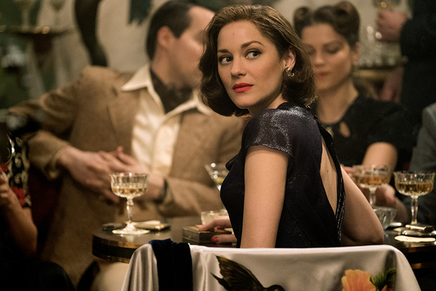 Allied-still-03