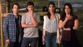 Togetherness season 2 thumb