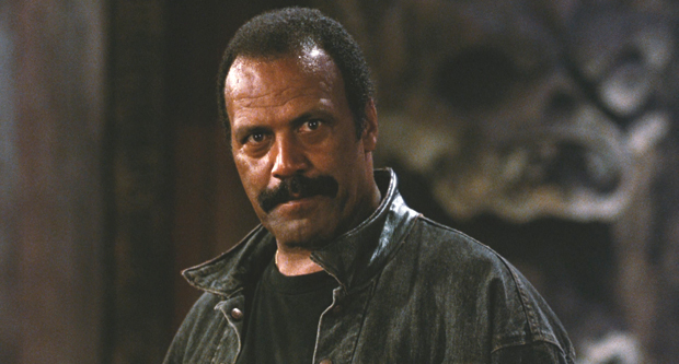 fred-williamson-lille