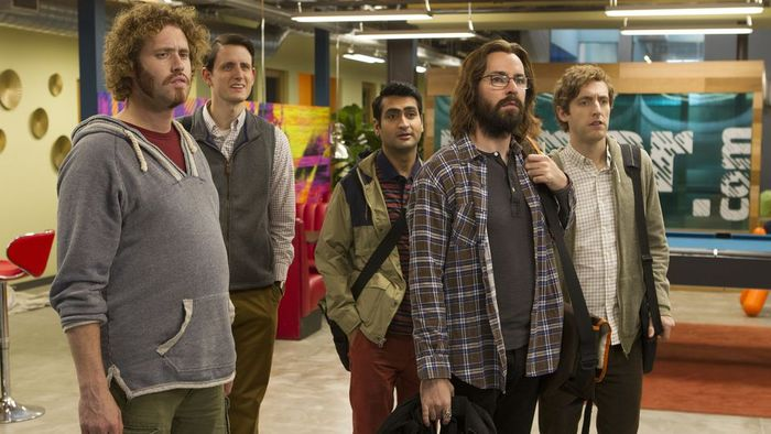 silicon-valley season 3 01