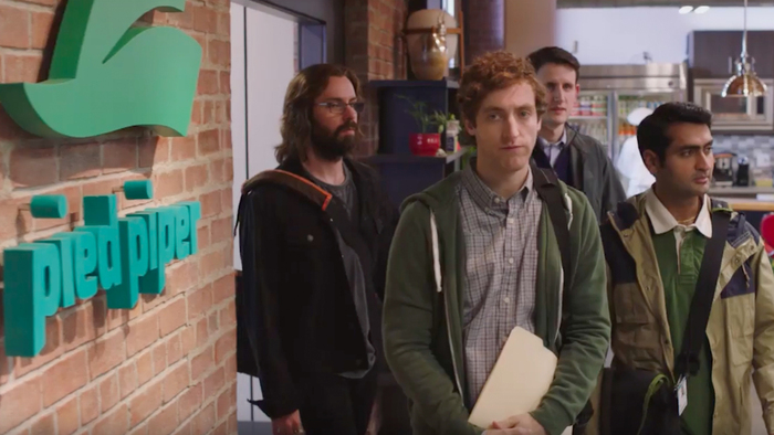 silicon-valley season 3 02