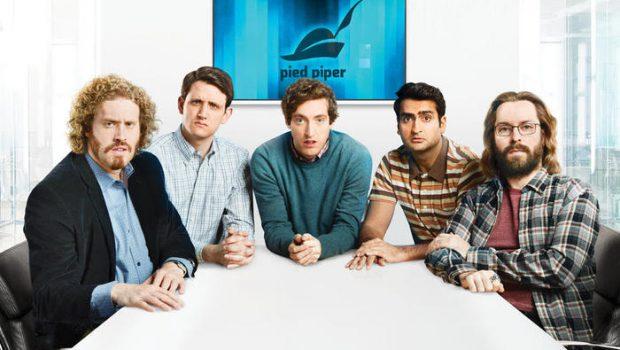 silicon-valley season 3 thumb