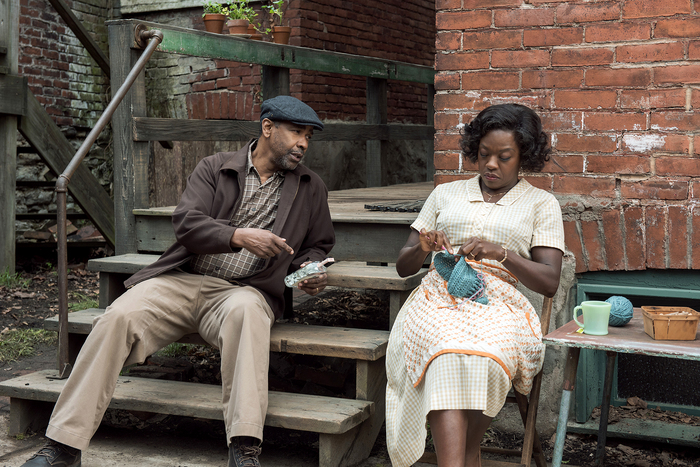Fences blu-ray 01