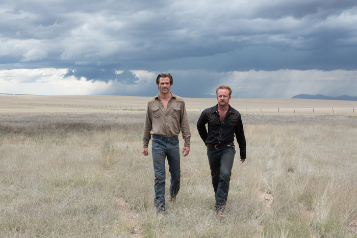 Hell or High Water 02