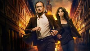 Inferno tom hanks blu-ray thumb
