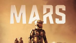 Mars season 1 blu-ray thumb