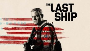 The Last Ship Season 3 thumb