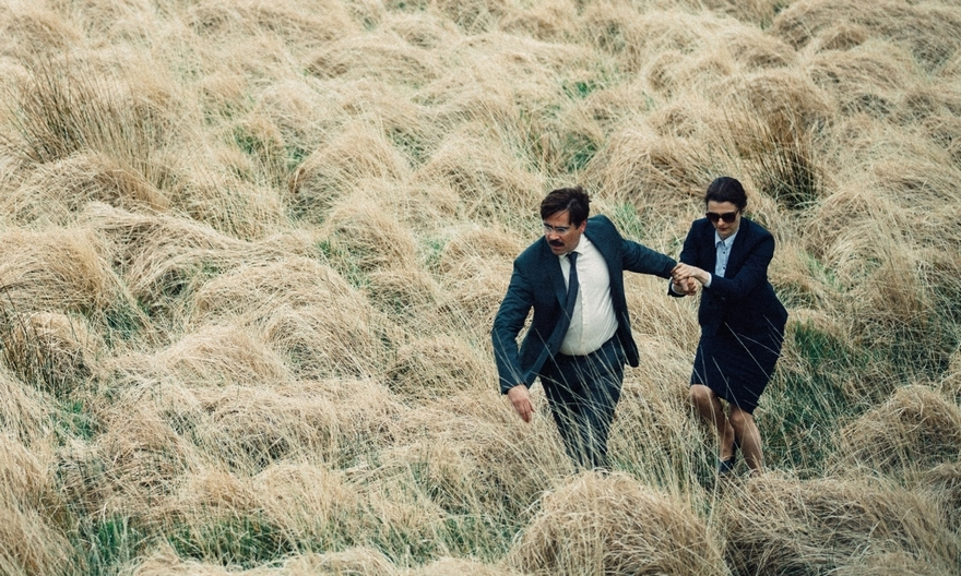 The Lobster 03