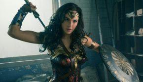 Wonder Woman biograf 03